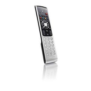 telecomando universale Philips
