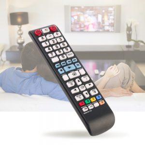 telecomando universale per lettore dvd