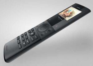 I migliori telecomandi universali